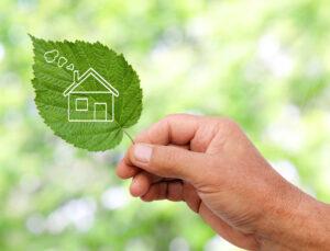 JEMT Vatten och Värme arbetar med miljövänliga alternativ för uppvärmning av alla typer av fastigheter.