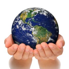 Sök bidrag från Klimatklivet