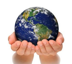 JEMT Vatten och Värme hjälper dig att söka bidrag genom Klimatklivet, föör investeringar som minskar utsläppen av koldioxid och gynnar miljön!