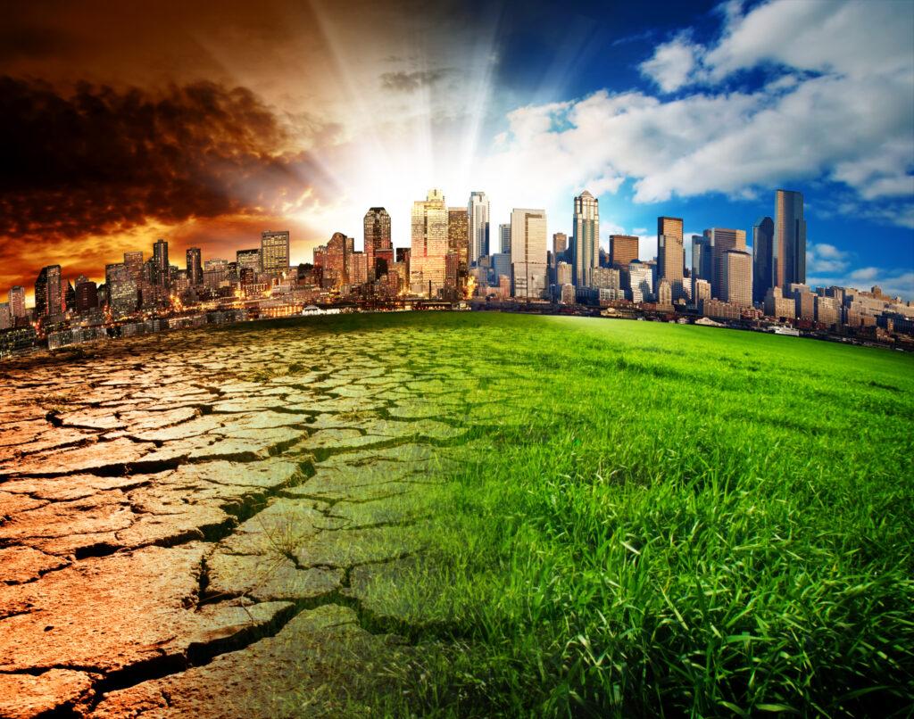 Miljösmart och ekonomisk uppvärmning med JEMT Vatten och Värme